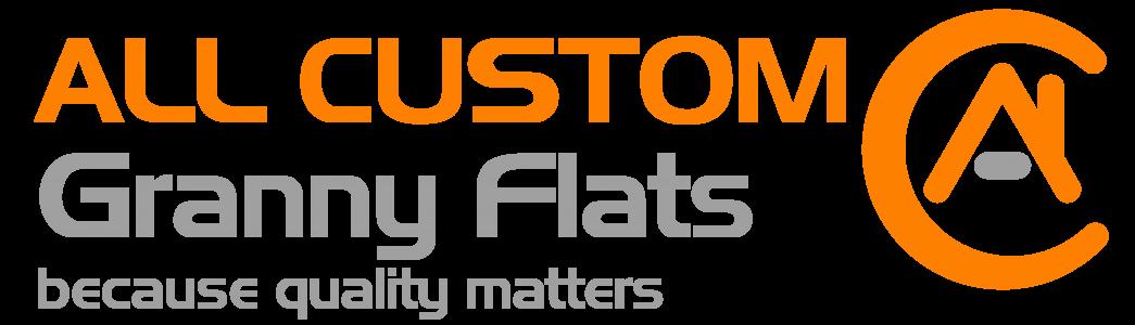 Granny Flats Sydney Home Builder - All Custom Granny Flats