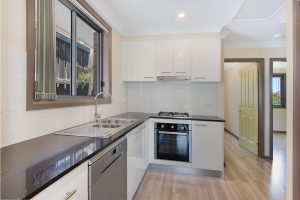 Granny-flat-in-Sydney-intenal-kitchen