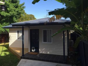 Completed-Granny-Flat-Inner-West