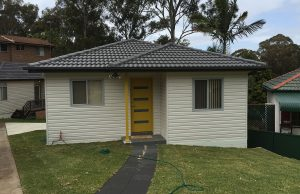 Completed-Granny-Flat-in-Sydney2
