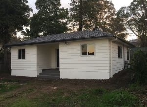 Completed-Granny-Flat1