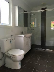 Granny-Flat-Bathroom