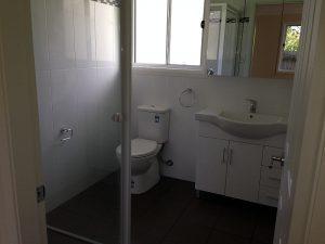 Granny-Flat-Typical-Bathroom