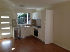 Granny-Flat-kitchen-option-completed