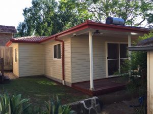 Granny-flat-in-Sydney-Completed