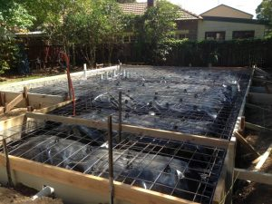 Granny-flat-slab-ready-for-inspection