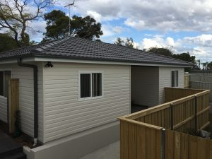 Granny-Flat-completed-clad