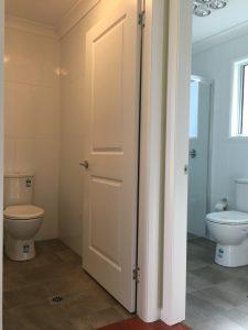Granny-Flat-Dual-Bathroom