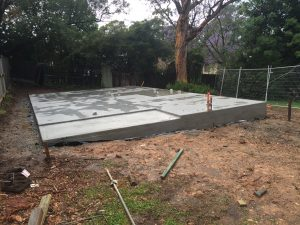 Granny-Flat-completed-concrete-slab