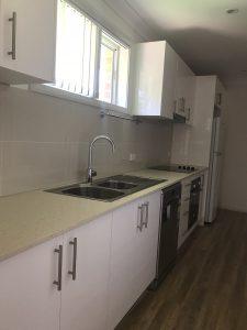 Granny-flat-in-Sydney-intenal-kitchen