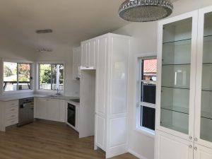 Granny-flat-in-Sydney-internal-kitchen