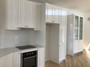 Granny-flat-in-Sydney-internal-kitchen