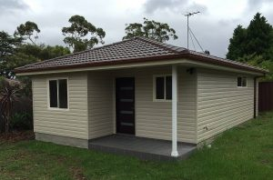 Sydney-Granny-Flat-Completed