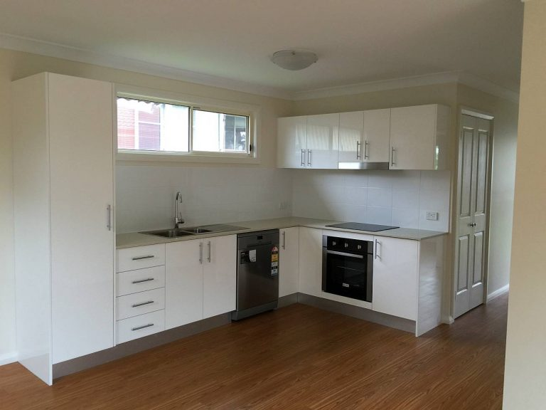 Sydney-Granny-Flat-Internal-Kitchen-Option