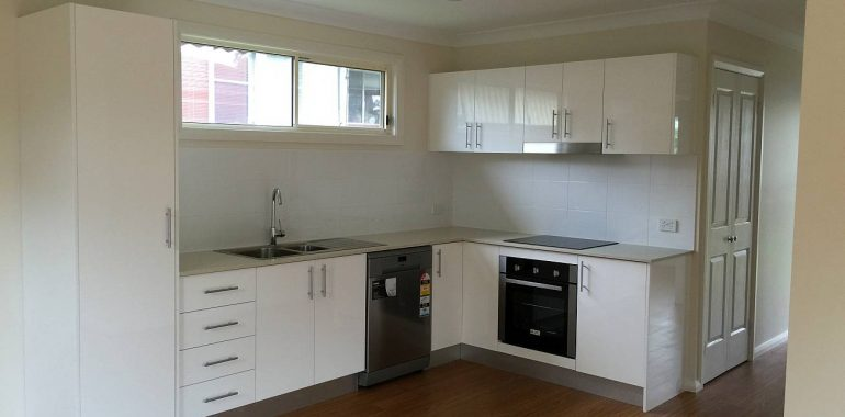 Sydney-Granny-Flat-Internal-Kitchen-Option