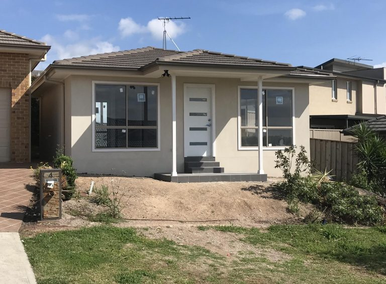 completed-granny-flat-in-sydney