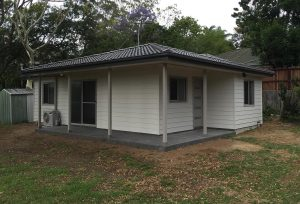 completed-granny-flat-in-sydney-northern-beaches