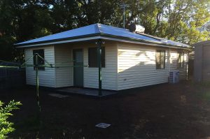 completes-granny-flat-in-sydney