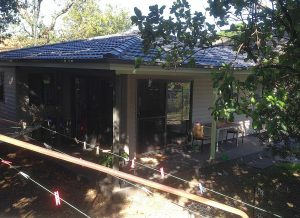 granny-flat-Sydney-Completed3