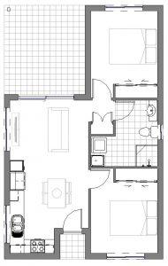 Granny Flats Raj Design