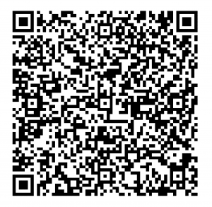 qrcode-new